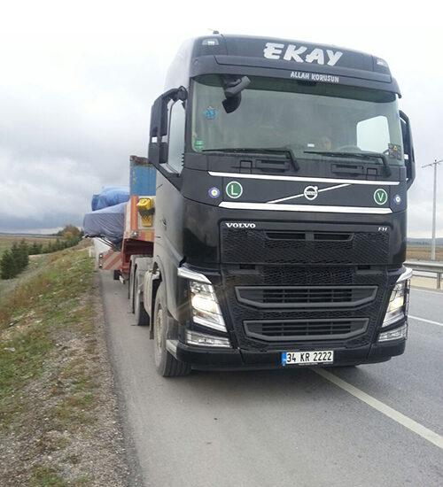IMG-20141126-WA0005 - Kopya